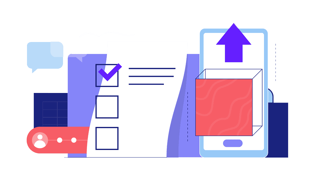Saas Product launch checklist