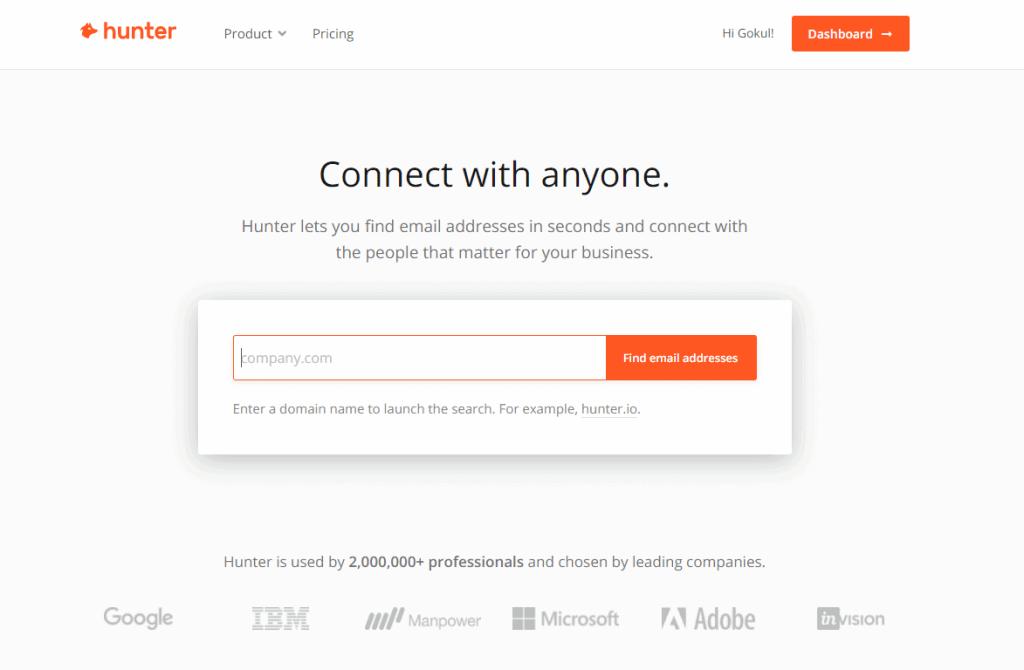 Best Email Verifier Software