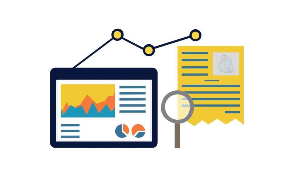 Google Analytics Lead Generation
